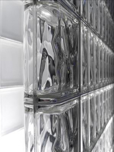 glass_design_04